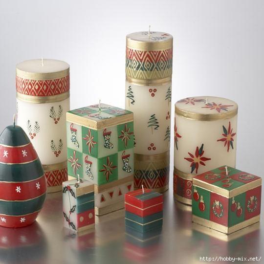 Christmas-001 (540x540, 118Kb)