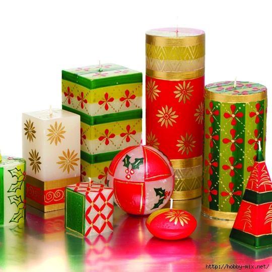 Christmas new (540x540, 159Kb)