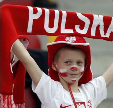 А поляки все-таки молодцы!