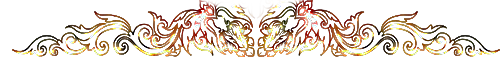 59409bfb2877 (500x62, 45Kb)