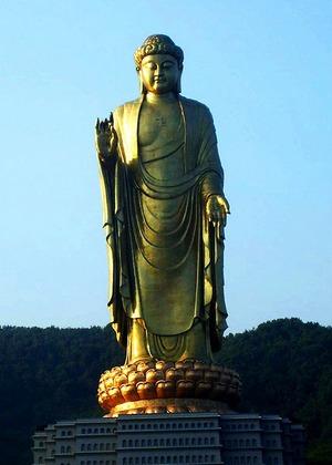 statue_1 (300x420, 32Kb)