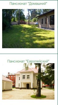 хороший дом престарелых пансионат для пожилых стариков в Санкт-Петербурге Ленинградской области центр Опека/4682845_Bezimyannii42 (244x442, 117Kb)