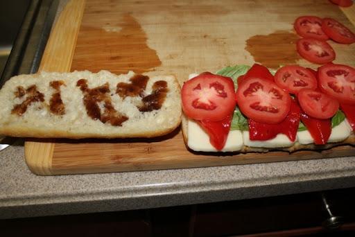 бутерброд1 (512x342, 118Kb)