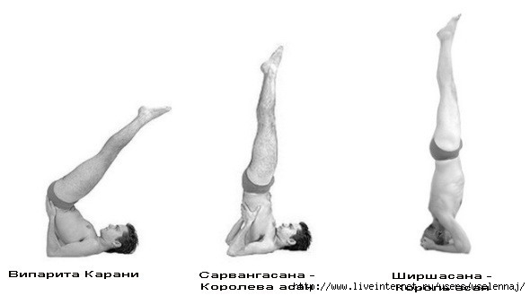 Inverted-asanas (590x330, 40Kb)