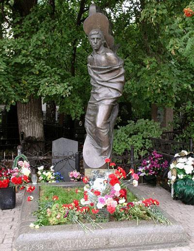 visotsky_grave_12042007103200Kdm(1) (400x517, 58Kb)