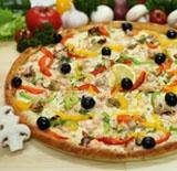 Пицца1 (160x155, 34Kb)