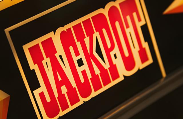 1868538_jackpotl (640x416, 198Kb)