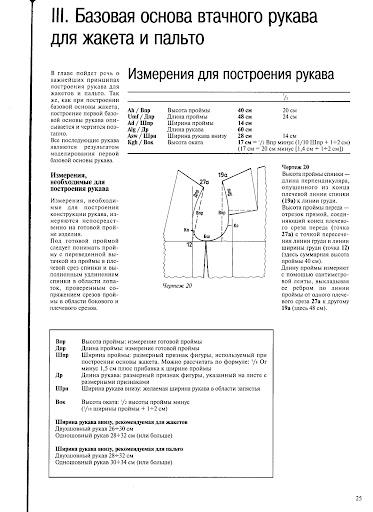 img025 (373x512, 106Kb)