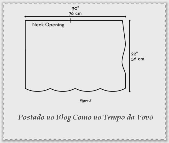 Elegante poncho calado ganchillo (5) (557x469, 56Kb)