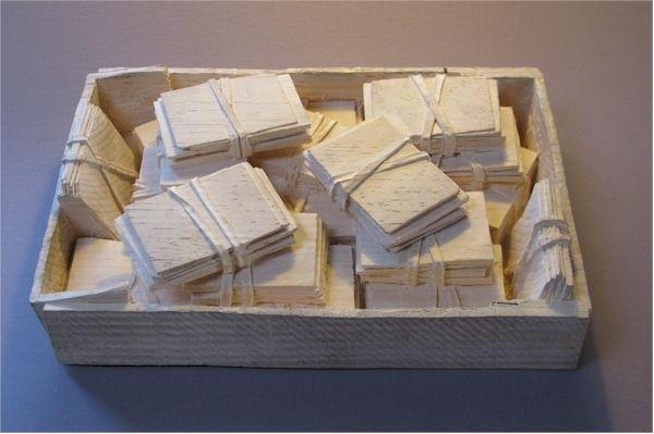 деревянные скульптуры скульптор Рэндалл Розенталь 9 (600x399, 97Kb)