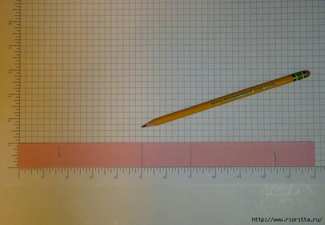 валентинка (7) (640x443, 112Kb)