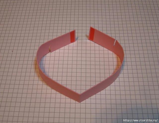 валентинка (11) (640x498, 145Kb)
