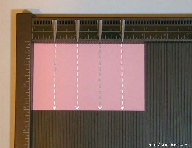 валентинка (16) (640x492, 127Kb)