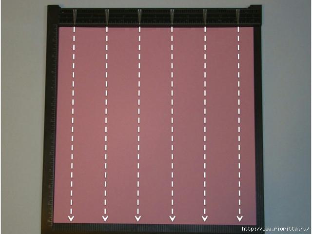 валентинка (23) (640x480, 165Kb)