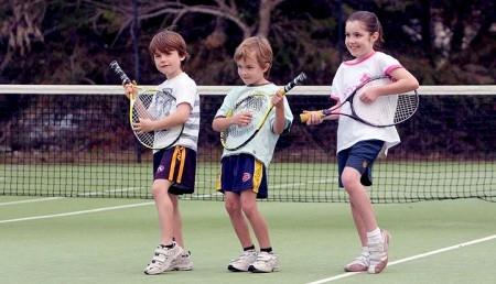 Теннис Групп – академия, воспитывающая юных чемпионов (1) (450x258, 91Kb)