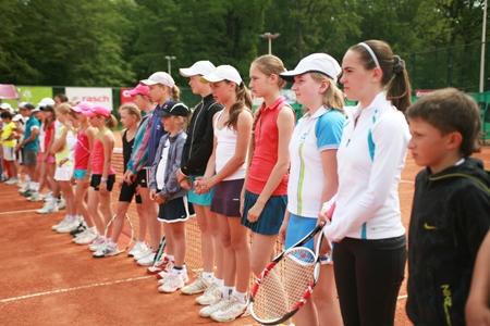 Теннис Групп – академия, воспитывающая юных чемпионов (2) (450x300, 132Kb)