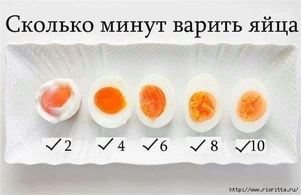 яйца (3) (604x391, 77Kb)