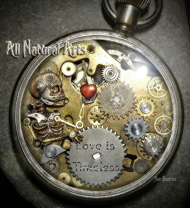 Susan-Beatrice-steampunk-sculptures-in-watches-21 (639x700, 541Kb)