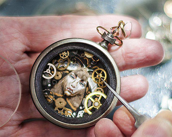 susan-beatrice-steampunk-watch-art-2 (570x455, 272Kb)