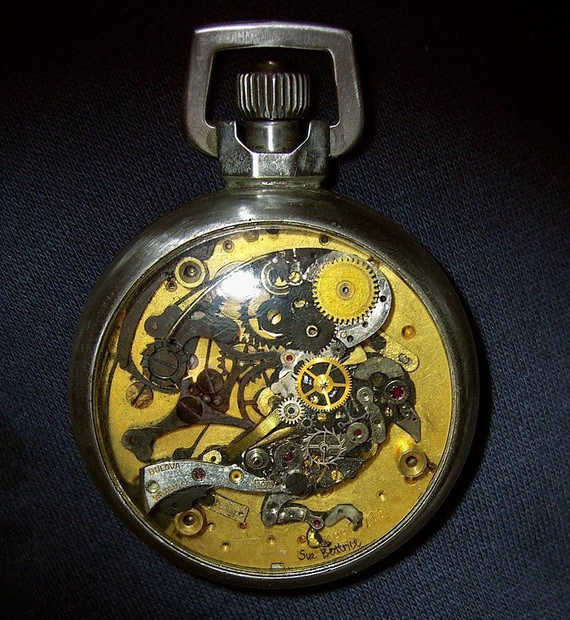 susan-beatrice-steampunk-watch-art-10 (570x620, 416Kb)