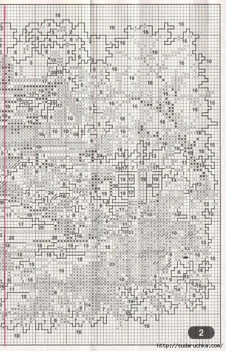 23 (449x700, 366Kb)