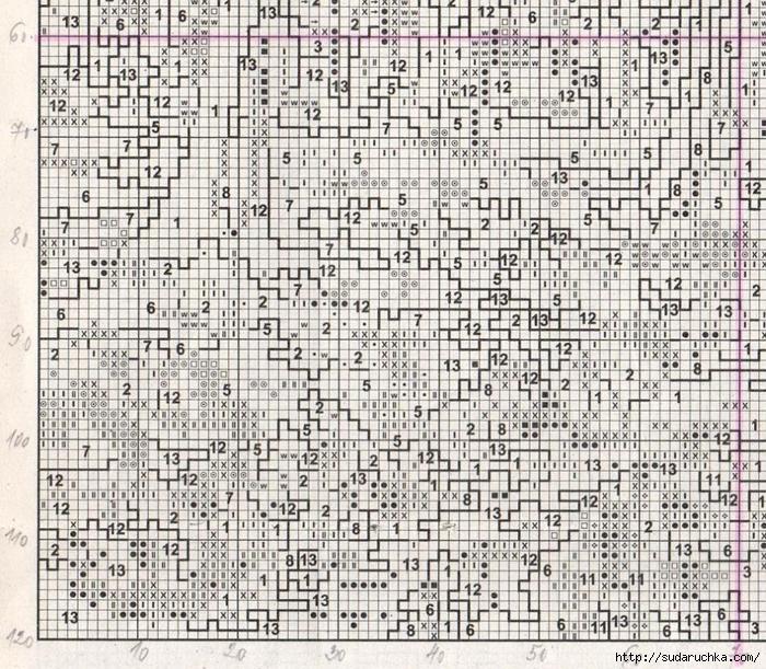 29 (700x611, 479Kb)