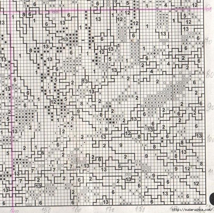 31 (700x695, 535Kb)