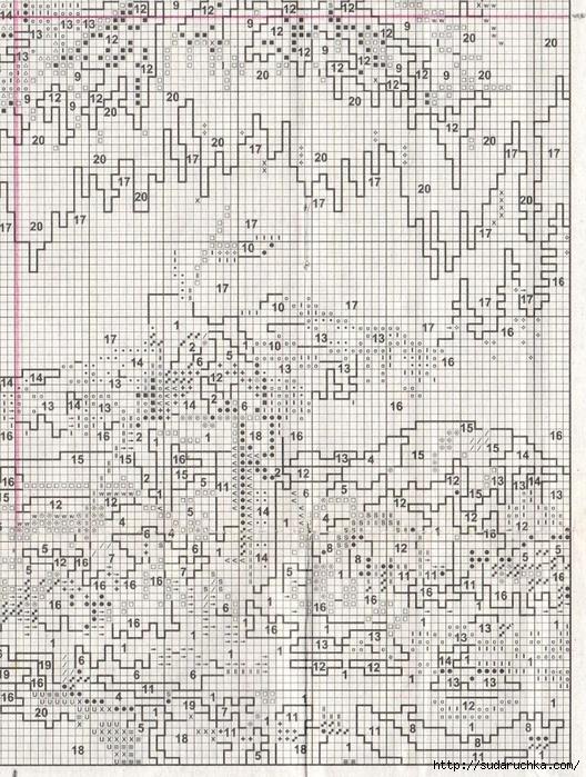 76 (528x700, 409Kb)