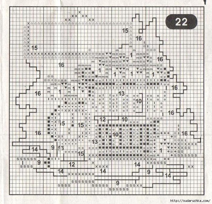 94 (700x673, 458Kb)