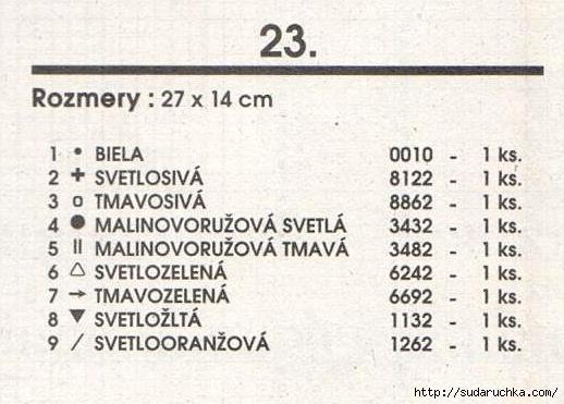 101 (518x371, 150Kb)