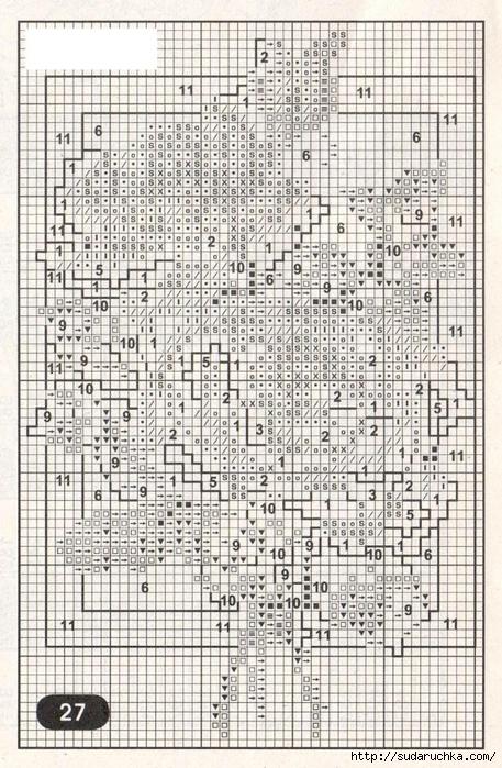 113 (457x700, 349Kb)
