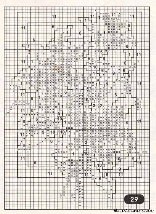 114 (511x700, 393Kb)