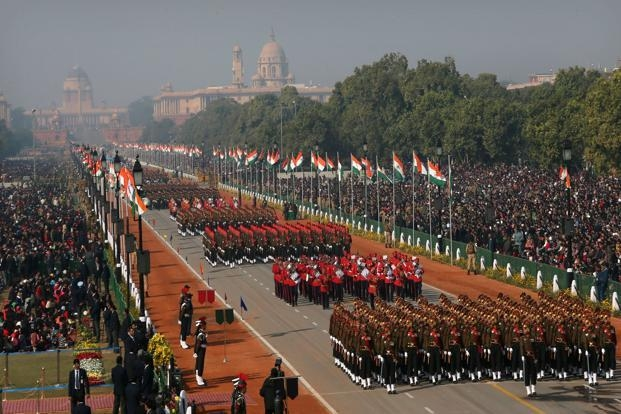 Republic Day--621x414 (621x414, 169Kb)