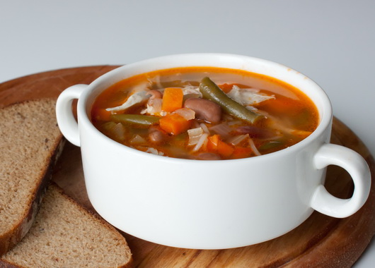3858000_beanchickensoup (530x380, 56Kb)