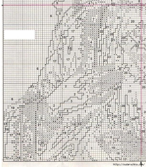 125 (610x700, 465Kb)