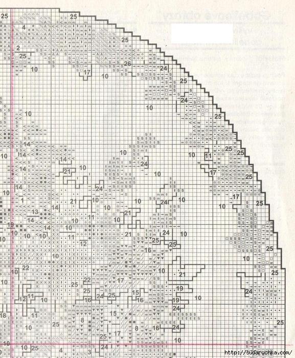 133 (577x700, 394Kb)