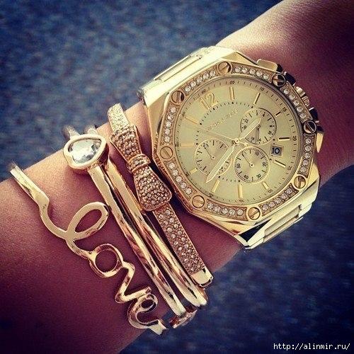 часы мода3 (500x500, 190Kb)