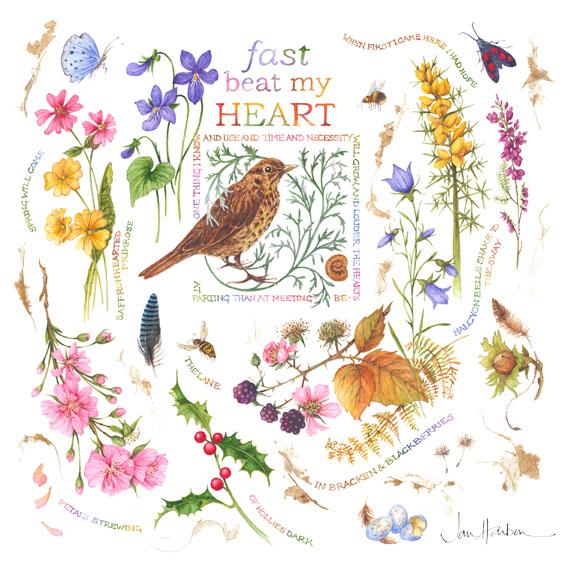 1306344764_www.nevsepic.com.ua_fast_beat_my_heart_art_fin_72dpi_manip_copy (567x564, 335Kb)