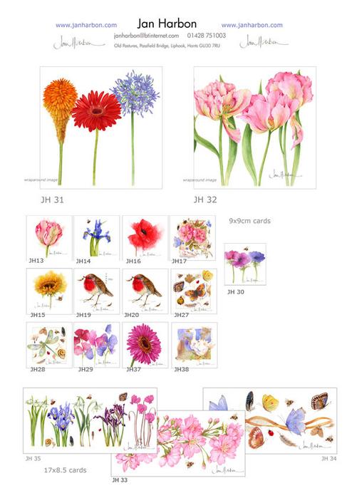 1306344720_www.nevsepic.com.ua_jh_cards_sample_sheet_a4_sheet_4_copy_copy (494x700, 249Kb)