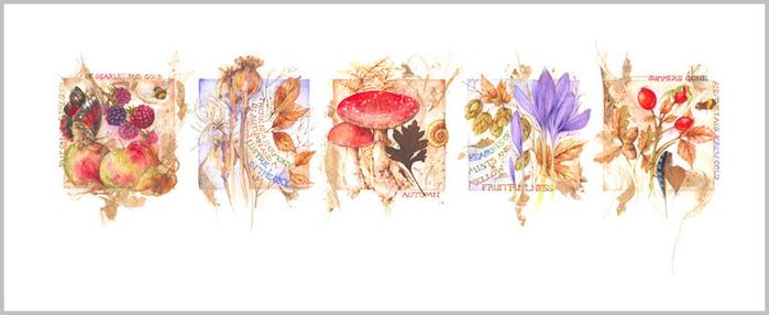 1306344753_www.nevsepic.com.ua_autumn_scrapbook_for_web_copy (700x286, 153Kb)