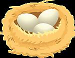 egg_60 (150x116, 19Kb)