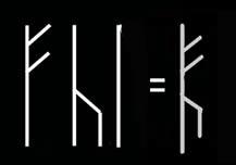 fatk10 (217x152, 6Kb)