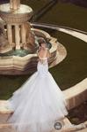 Превью свадьба5 (464x700, 244Kb)