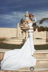Превью свадьба21 (464x700, 221Kb)