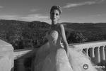 Превью свадьба39 (700x466, 176Kb)