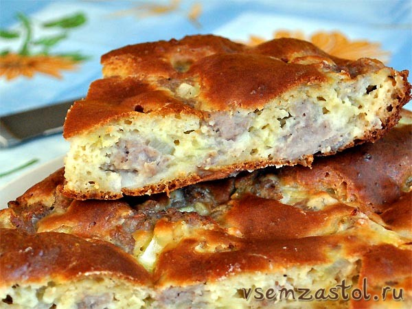 600x450xpirog_meat_jpg_pagespeed_ic_XCqVd-yo06 (600x450, 78Kb)