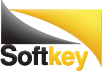 softkey_logo (102x71, 8Kb)