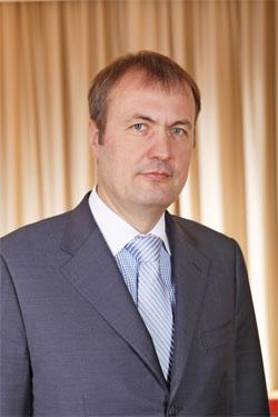 Сергей Соловей (250x375, 32Kb)