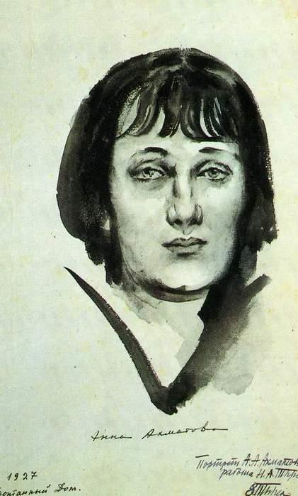 09_ahmatova (421x700, 38Kb)