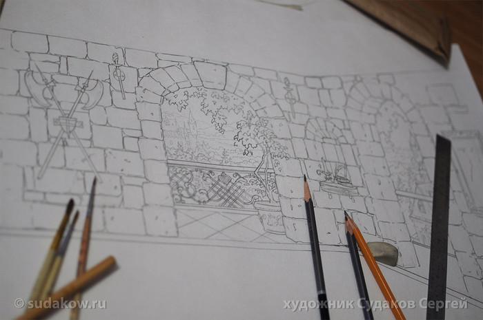 эскиз к росписи стен/3079248_getImasge (700x465, 74Kb)